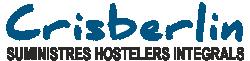 Crisberlin - Suministros hostelería Higiene Industrial Valencia