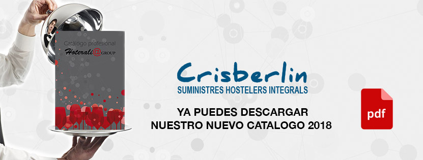 capsalera_cataleg
