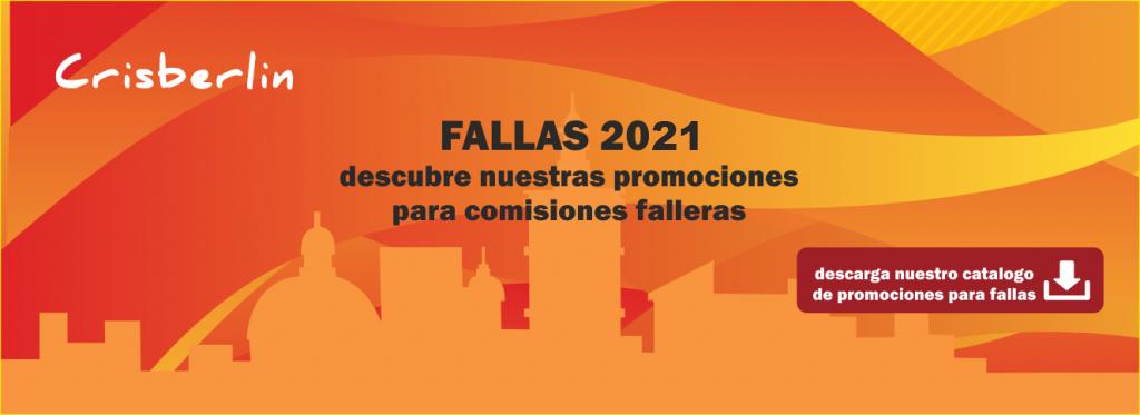 falles2021s